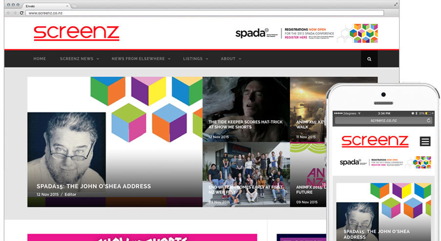 screenz-website